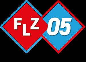 FLZ Logo