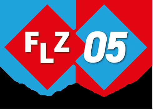 FLZ 05