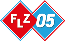 FLZ-Logo-Schrift-Weiss