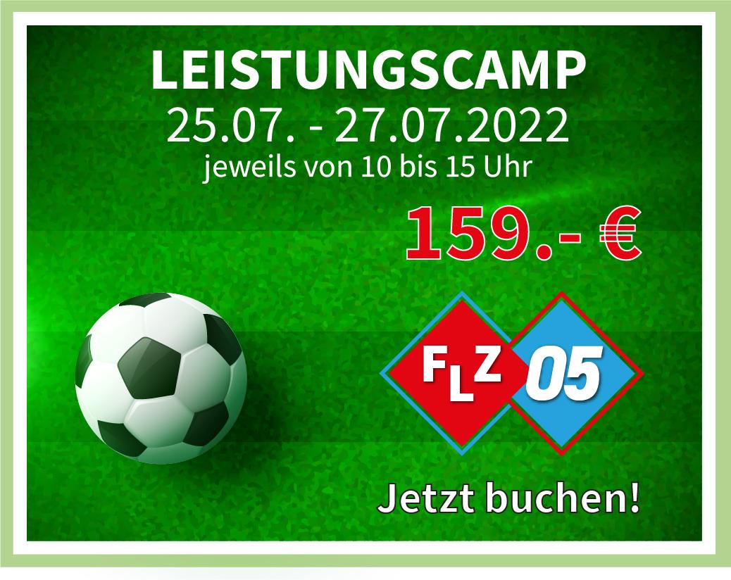 Button-Buchung-Leistungscamp-25.07.-27.07.2022